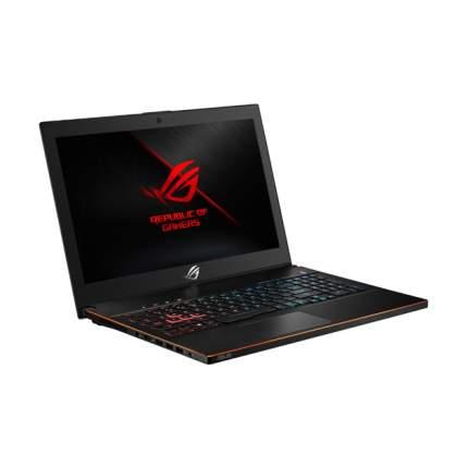 Ноутбук игровой Asus GM501GM-EI048T