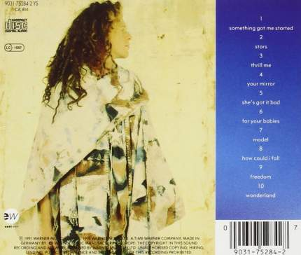 Simply Red Stars (CD)