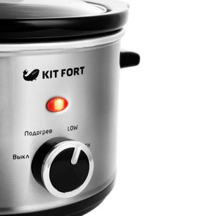 Су-Вид Kitfort КТ-205