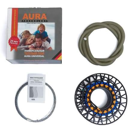 """Греющий кабель AURA TECHNOLOGY """"UNIVERSAL"""" LTL 95/1250 - Р3,"""