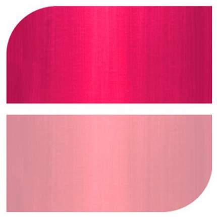 Масляная краска Daler Rowney Georgian розовый квинакридон 38 мл