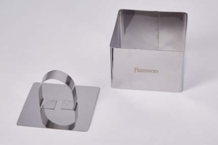 Форма для выпечки Fissman 6776