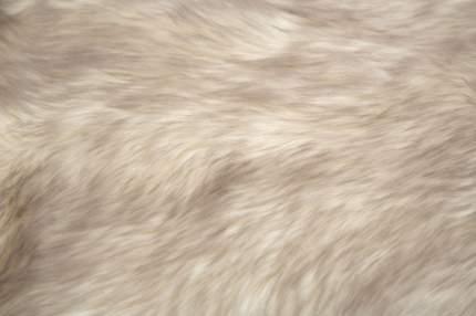 Шкура Hoff 60x90 см