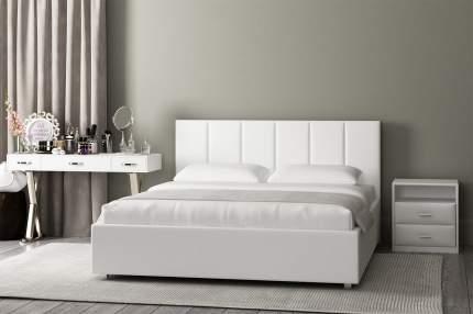 Кровать с подъёмным механизмом Hoff Berta