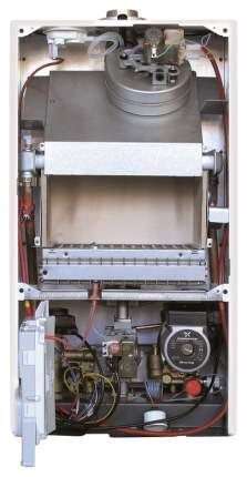 Газовый отопительный котел Baxi ECO Four 24 F