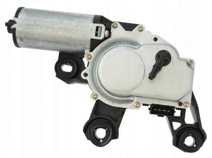 Мотор стеклоочистителя cтекла задней двери Valeo 404736