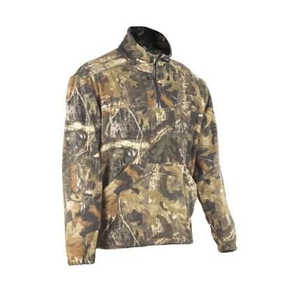 Спортивный костюм Huntsman Пикник, лес №60, 60-62 RU