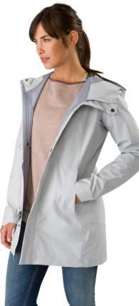 Куртка Arcteryx Codetta Coat, athena grey, XS INT
