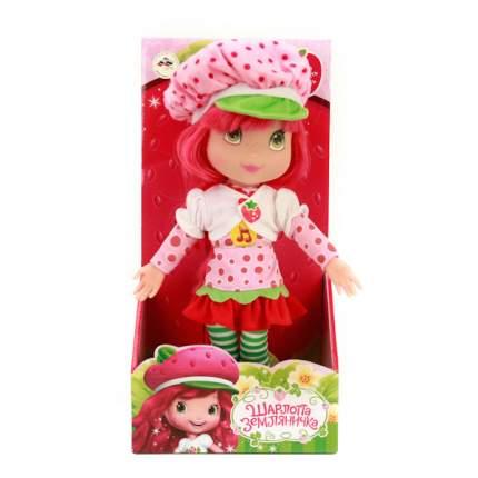 Кукла Disney Шарлотта Земляничка
