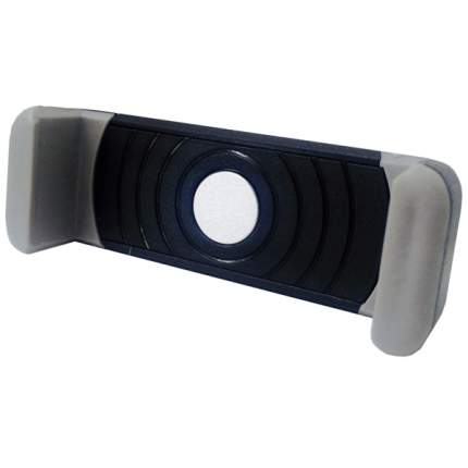 Автомобильный держатель для мобильных устройств Wiiix HT-11V