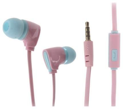 Наушники Harper Kids H-52 Pink