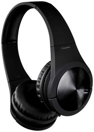Наушники Pioneer SE-MX7 Black