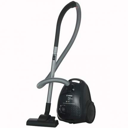Пылесос Bosch  BGN21800 Black