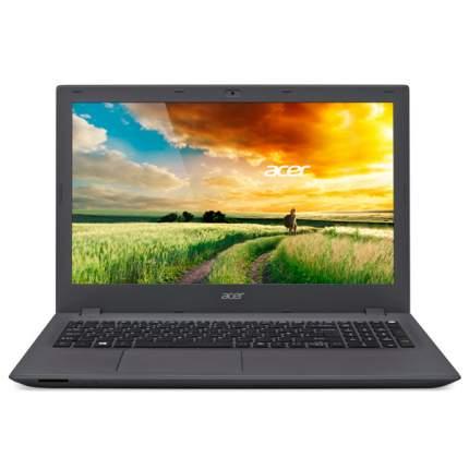 Ноутбук Acer Aspire E5-573-57Y6 NX.MVHER.039