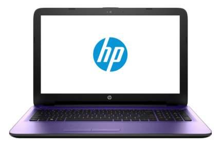 Ноутбук HP 15-af032ur N2H94EA