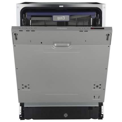 Встраиваемая посудомоечная машина 60 см Hansa ZIM628EH