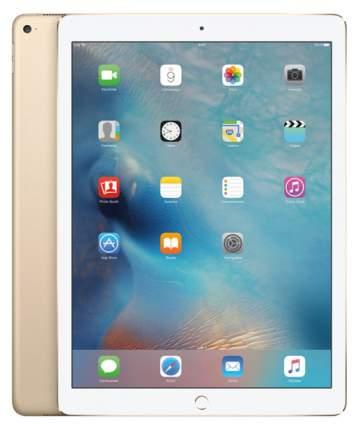 "Планшет Apple iPad Pro Wi-Fi 12.9"" 32Gb Gold (ML0H2RU/A)"
