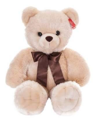 Мягкая игрушка Aurora 110-07 Медведь 80 см
