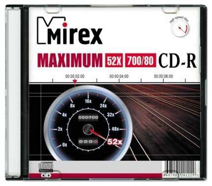 Диск Mirex Maximum UL120052A8S 1шт