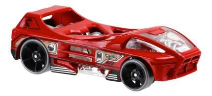 Машинка Hot Wheels Night burner 5785 DHP52