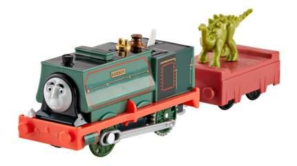 Поездной состав Thomas & Friends Thomas дополнительные Паровозики BMK88 DFM80