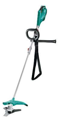 Триммер электрический Bosch AFS 23-37 06008A9020