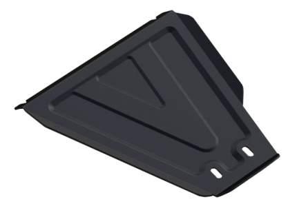 Защита КПП RIVAL для Chevrolet (333.1014.2)