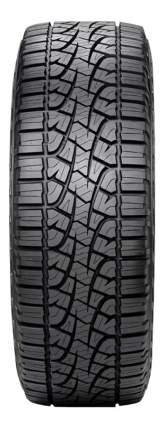 Шины Pirelli Scorpion Atr 235/70R16 105T (1731400)