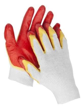 Перчатки Stayer 11409-H10