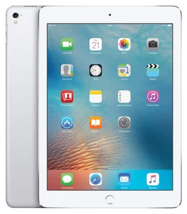 Планшет Apple iPad Wi-Fi + Cellular 9.7 128 GB Silver (MP272RU/A)