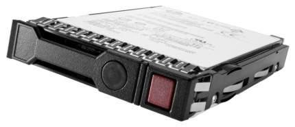 Внутренний SSD накопитель HP 800GB (N9X85A)