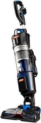 Вертикальный пылесос VAX Air Cordless  U86-AL-B-R Blue/Black