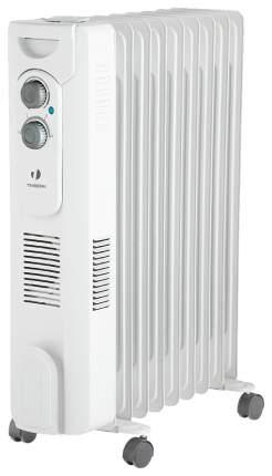 Радиатор TIMBERK TOR 31.2409 QT White