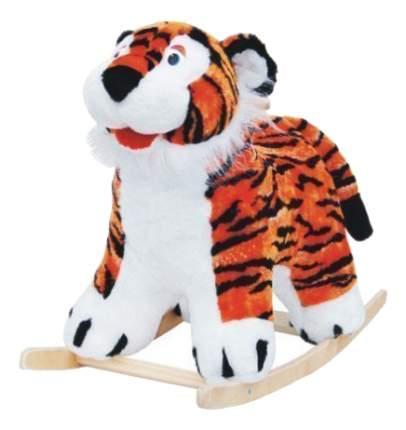 Качалка Тутси Тигр 290-2009
