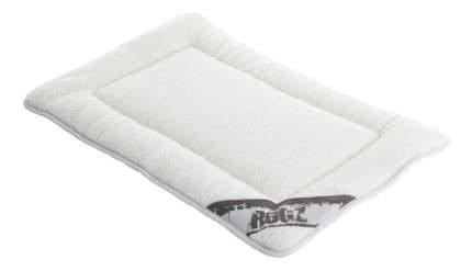 Коврик двусторонний для собак ROGZ Lounge Pod Mat, серый, S LMS02
