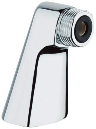 Крепеж для вертикального монтажа смесителей GROHE
