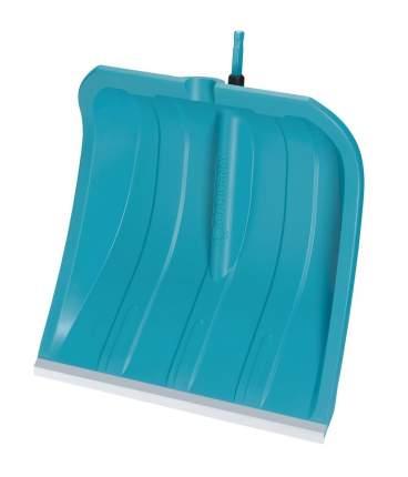 Лопата для уборки снега 40см Gardena 03242-20.000.00