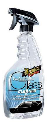 Очиститель стекол Perfect Clarity Glass Cleaner 710 мл G-8224