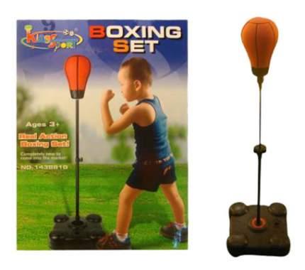 Набор боксерский Junfa Toys
