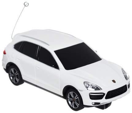 Радиоуправляемая машинка Rastar Porsche Cayenne 1:32