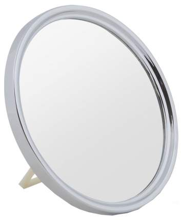 Зеркало Art moon 691069 Серебристый