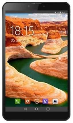Планшет BQ Mobile BQ-7022G 3G Black