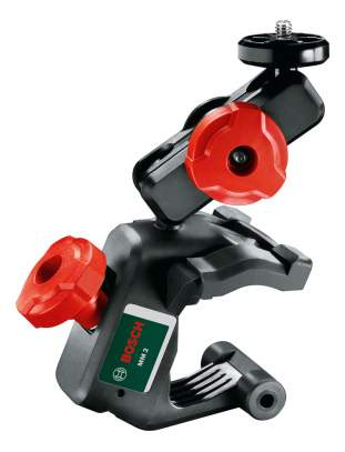 Универсальное крепление для нивелира Bosch MM2 Blister 603692201
