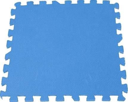 Модульный коврик для бассейнов INTEX 8 шт., 1,9 кв.м. (INT29081)