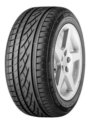 Шины Continental ContiPremiumContact 205/55 R16 91W RunFlat