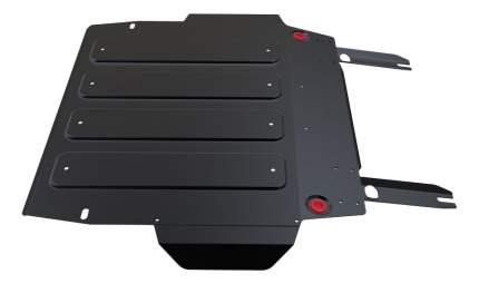 Комплект защиты RIVAL для Brilliance (111.09002.1)