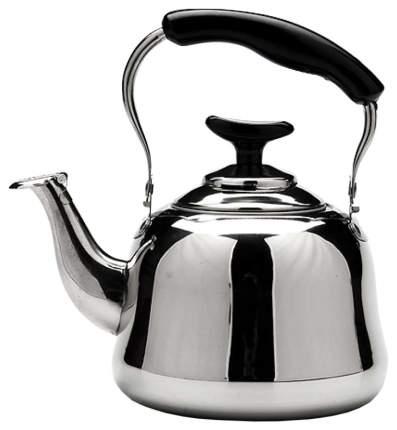 Чайник для плиты Mayer&Boch 23505 2 л