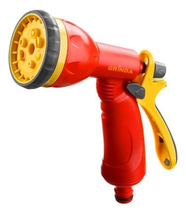 Пистолет-распылитель GRINDA 8-427370_z02