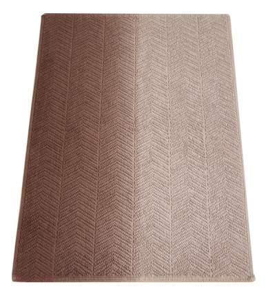 Коврик текстильный Luxberry aRT1 0700005280-04307 55x75 см