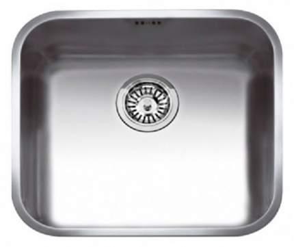 Мойка для кухни из нержавеющей стали Franke GAX 110-45 1220021440
